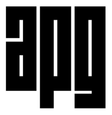 (APG 1)