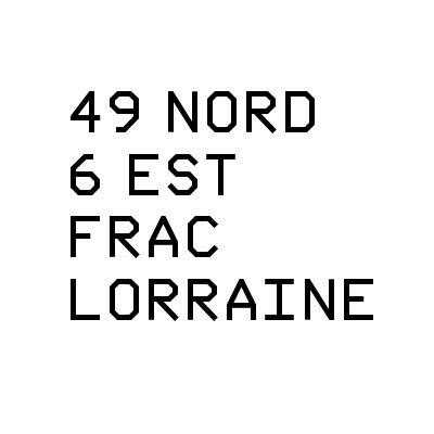 (Fabriques de contre-savoirs at 49 Nord 6 Est – Frac Lorraine 2)