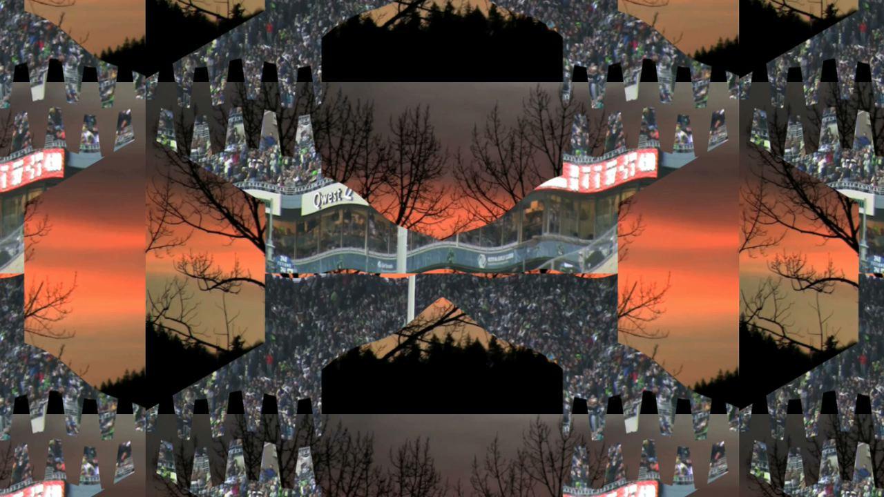 Brenna Murphy skyeye (2011) (GEWALTOPIA AND OTHER PLACES 10)