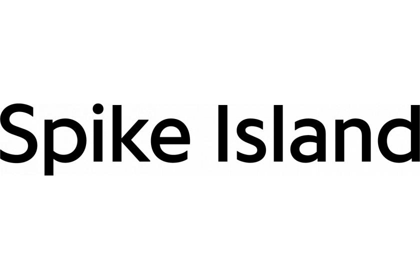 (Incidental Futures at Spike Island, Bristol 1)