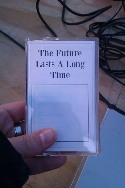 (MFI GROUP: FUTURE LASTS A LONG TIME 1)
