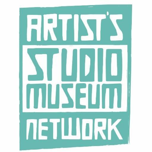 (Artist Studio Museum Network 0)