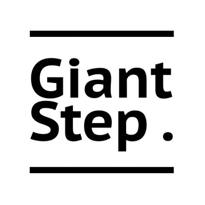 GIANT STEP READING GROUP