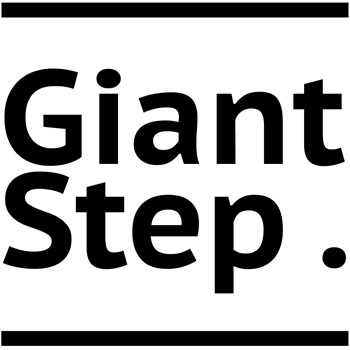 Giant Step Publication Launch