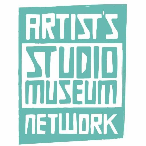 Artist Studio Museum Network