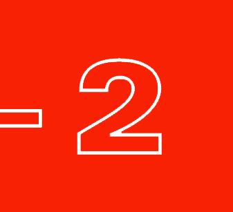 NOIT – 2