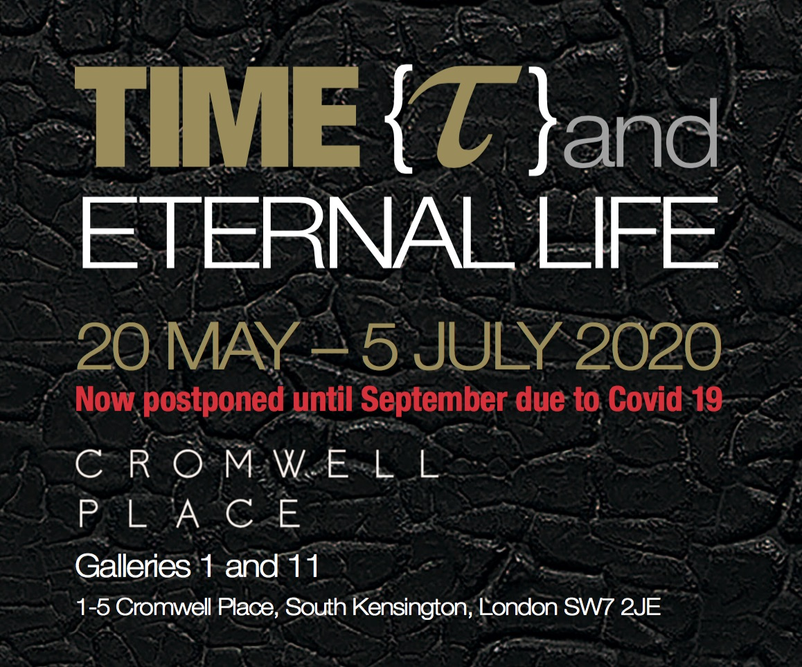 Time and Eternal Life